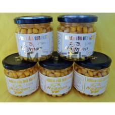Кукуруза консервированная Nagman Мед (Германия)
