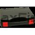 Купить Набор сигнализаторов EOS XZTK8803-TZ 4+1