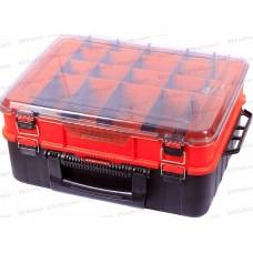 Ящик (коробка)для снастей EOS TR 8800