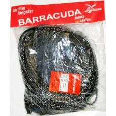 Сеть финская Barracuda 1,8м*30м