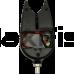 Купить Сигнализатор EOS С-9103