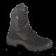 Демисезонная обувь (0)