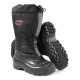 Обувь для Зимней Рыбалки и Охоты
