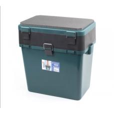 Ящик для зимней рыбалки Helios Тонар