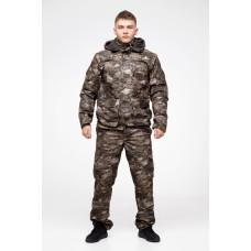Костюм демисезонный Снайпер