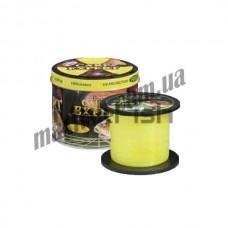 Леска 1000м. 0,30 Carp Expert Fluo green (оригинал)