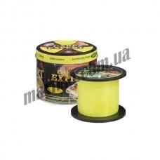 Леска 1000м. 0,35 Carp Expert Fluo green (оригинал)