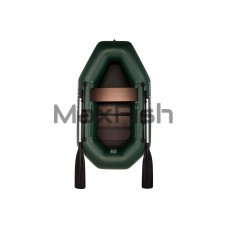 Надувная лодка Аква Мания А-190