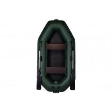 Надувная лодка AquaMania A-240Т