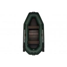 Надувная лодка AquaMania A-300Т