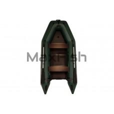 Надувная лодка AquaMania AМК-330