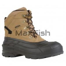 Зимние ботинки Kamik Fargo