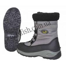 Зимние ботинки Norfin Snow -20