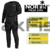 Купить Термобелье Norfin Core Line