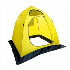 Палатка Holiday Easy Ice 150*150см