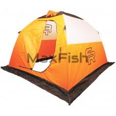 Палатка Fishing Roi Ice Fishing 200*200см