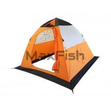 Зимняя палатка для рыбалки Norfin Easy Ice