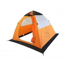 Палатка Norfin Easy Ice 210*210см