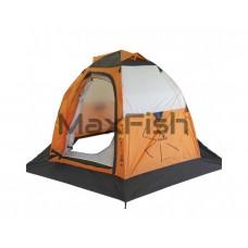 Зимняя палатка для рыбалки Norfin Easy Ice 6 Corners