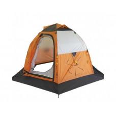 Зимняя палатка для рыбалки Norfin Easy Ice 6
