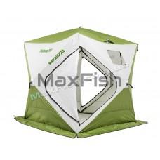 Палатка Fishing Roi Vesta Куб