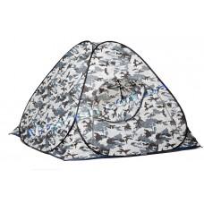 Палатка зимняя 200*200см