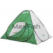 Палатка Fishing Roi Storm 220*220