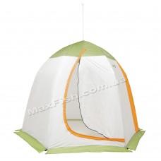Палатка Fishing Roy Tornado 220*220