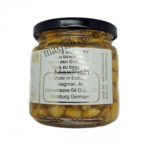 Купить Кукуруза консервированная Nagman Анис (Германия ...