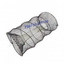 Верша Ятерь Вентерь Мережа Морда ловушка для рыбы 50*90