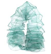 Раскладная гармошка 3м. 20см*24см плетеная леска