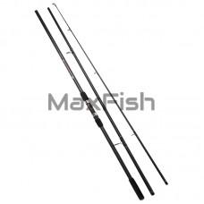 Карповое удилище Excalibur Carp 3,9м. 3,5lb