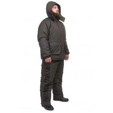 Зимний костюм для рыбалки Таслан