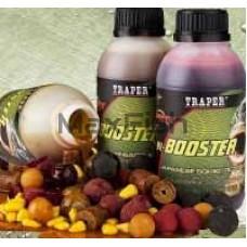 Booster Traper (бустер) печень