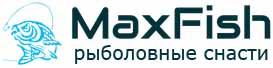 Интернет-магазин рыболовных снастей maxfish.com.ua